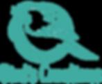 birdscreationslogo.png