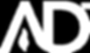 AG_SPAN_Logo_White.png