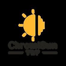 Logo ChromiSun .png