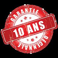 garantie-decennale-10-ans.png