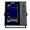 "Thumbnail: SIMRAD S2009 Βυθόμετρο CHIRP 9""ίντσες"
