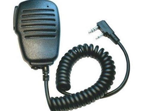 Talkline TA M3-LK