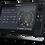 Thumbnail: Raymarine Quantum 2 Radar with Doppler