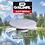 Thumbnail: D-Original Antenna ANT-TV-UFO