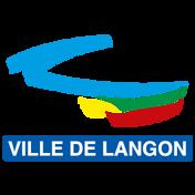 Mairie-Langon.png