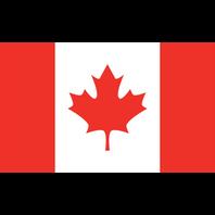 Au Canada, des associations et collectifs de parents très actifs