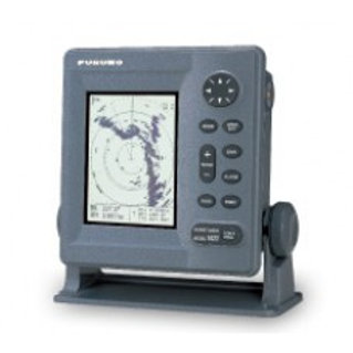 Furuno Radar M 1623