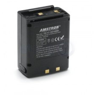 BP-166 Battery
