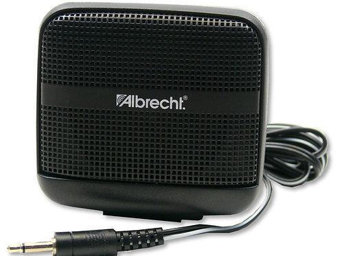 Albrecht, CB-12