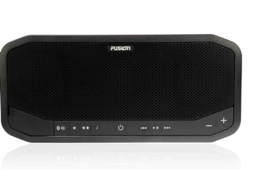 Panel-Stereo Outdoor All-In-One PS-A302BOD
