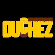 Duchez.png