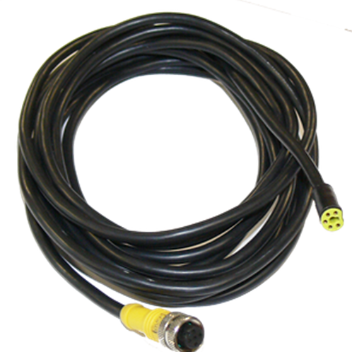 Micro-C female to SimNet 4m (13ft) cable