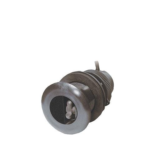 DST800 NMEA 2000 235kHz