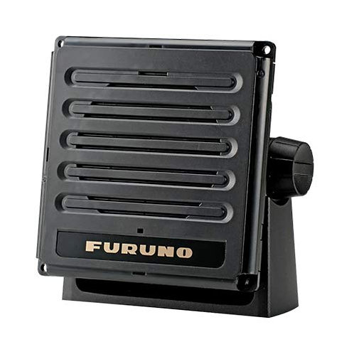 Furuno SP-4800 Optional Speaker for FM4800/4850