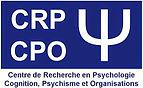 Logocrpcpo.jpg
