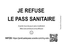 BadgeJeREfuseLePass1.jpg