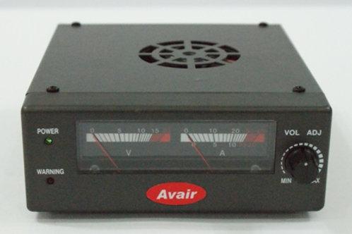 AV-815