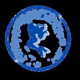 Logo_La petite sirene (5).png