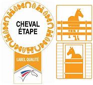 Label-Cheval-Etape.jpg