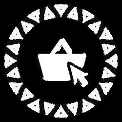 Copie de Logo_Food Fusion (5).png