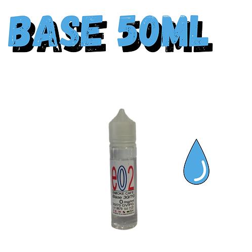 Base 50ml