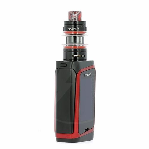Smoktech Morph 219