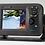 "Thumbnail: GP 1670F Display 5.7"" GPS-Plotter-Sounder"