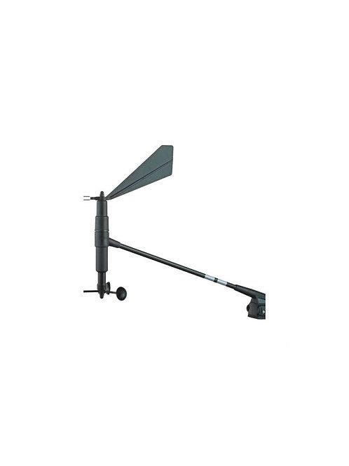 608 Wind Sensor