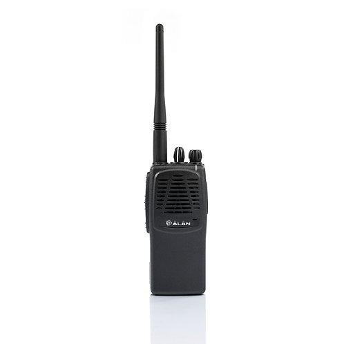 ALAN HP106 - Radio Profesional