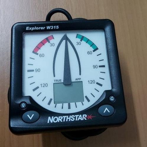Northstar Explorer W315