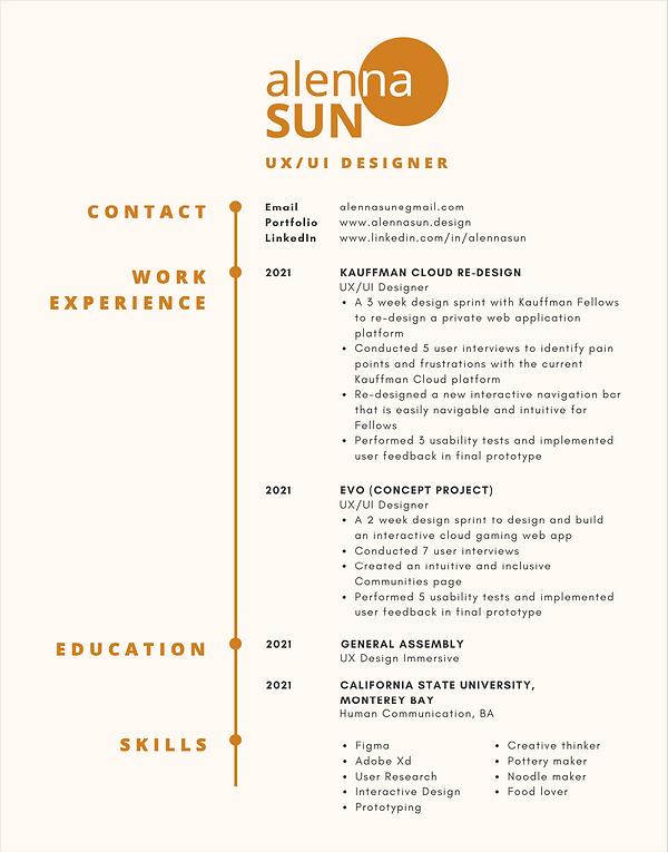 Design Resume_cream.png