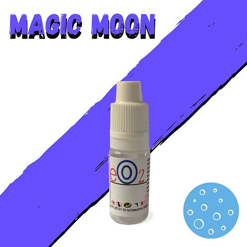Arôme magic moon