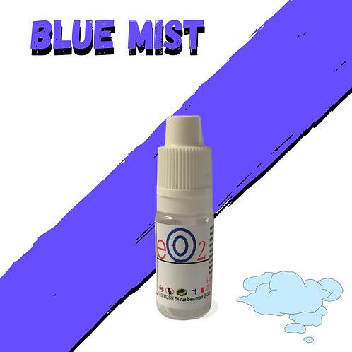 Arôme blue mist