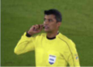 referee-var.png