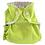 Thumbnail: Couche à poche Applecheeks Taille 2 (9 à 16kg)