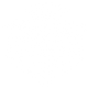 logo chateau gravas.png