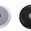 """Thumbnail: FUSION XS-F65CWB 6.5"""" 200 Watt 2-Way Speakers"""
