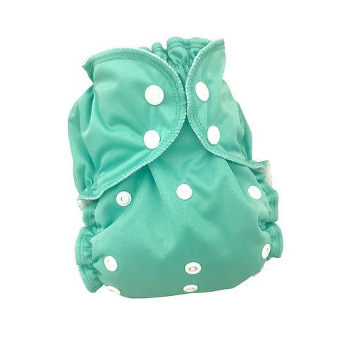 Culottes Applecheeks taille unique (2,8 à 16kg)  ⭐