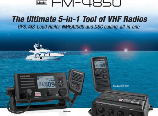 FM-4800_4850