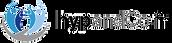 logo-hypandco.png
