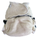 couche lavable dodo bambou lulu nature tres absorbante