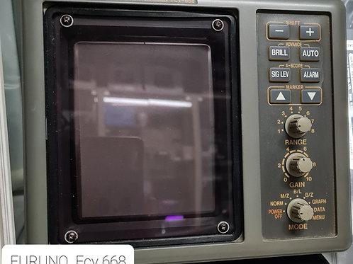 FCV 668