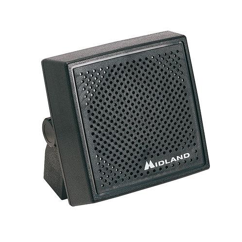 MIDLAND 70-2355T - SPEAKER WaterProof