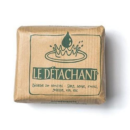 Savon détachant Parfum Lavandin super efficace