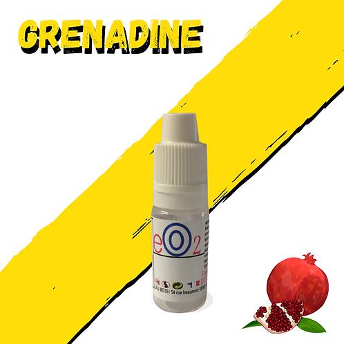 Grenadine
