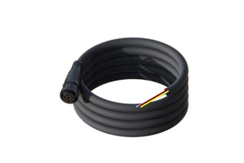 Power Cable GO7