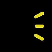 Copie de Logo_Food Fusion (21).png