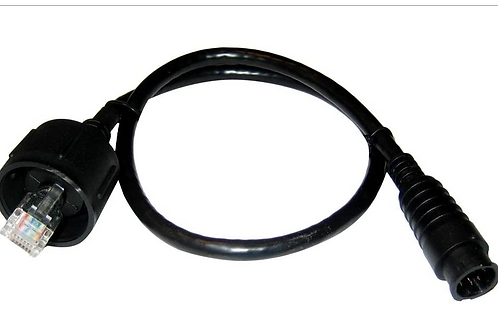 RAYMARINE A80272 / Raymarine RayNet (M) to STHS (M) 400mm Adapter Cable
