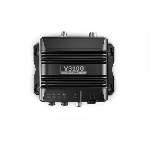 V3100 Class B AIS