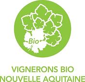 logo vignerons bio.png